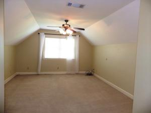 14A Upstairs Bedroom