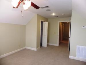 14B Upstairs Bedroom