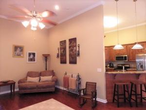 3B Living Room