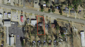 534 Alabama St, Columbus, MS 39702