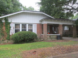 1106 9th Ave.N, Columbus, MS 39701