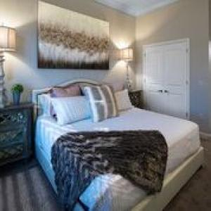 550 master bedroom