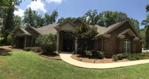 318 Hunters Hollow, Columbus, MS 39705
