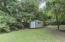 513 Poplar Road, Starkville, MS 39759