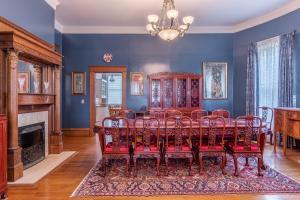 4A Formal Dining Room