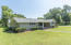 501 Broad St, Starkville, MS 39759