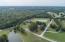 1645 W Lakeshore Drive, Starkville, MS 39759