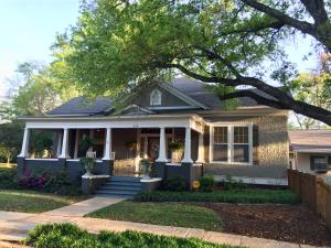 624 5th Ave South, Columbus, MS 39701