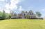 108 Tuxford Rd, Starkville, MS 39759