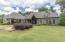 112 Belmont Dr, Starkville, MS 39759