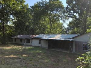 56 Box End Rd, Starkville, MS 39759