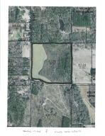 Wiley Road, Caledonia, MS 39740