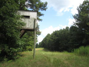 Co Rd 2134, French Camp, MS 39745