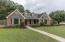 16 North Chestnut Drive, Columbus, MS 39705