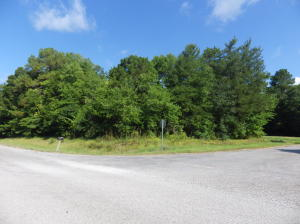 0 John High Rd & 182 (3.5 acres), Starkville, MS 39759