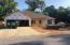 383 Stone Ridge Rd, Starkville, MS 39759