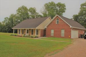 1817 Phillips Hill Rd, Columbus, MS 39702