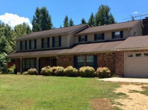 1421 Waddell Rd, Cedar Bluff, MS 39741