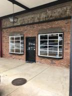 130 Commerce Street, Aberdeen, MS 39730