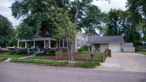 624 5th Ave, Columbus, MS 39701