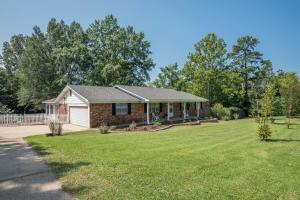 102 Windsor Rd, Starkville, MS 39759