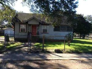713 Seminole Dr, Pritchard, AL 36610