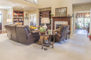 11-living room b