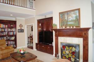 12-living room c