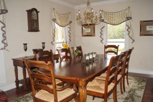 15-dining room a
