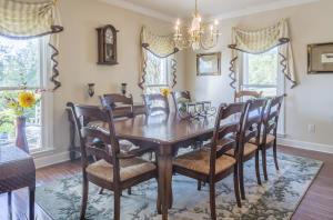 16-dining room b