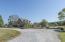 293 Sugarberry Lane, Starkville, MS 39759