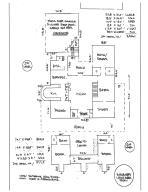 68-floor plan
