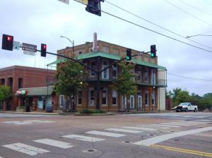 101 D.L. Conner Drive, Starkville, MS 39759