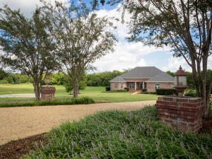 408 North Estates, Starkville, MS 39759