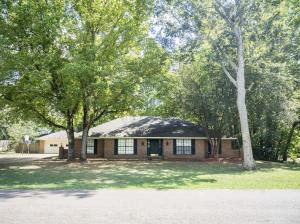 703 Greensboro St, Starkville, MS 39759