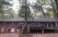 114 Forest Hill Dr, Starkville, MS 39759