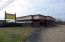 3005 Terry Rd, Jackson, MS 39212