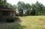 710 Waldrop St, Millport, AL 35576