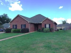 101 Bay Meadows Dr, Starkville, MS 39759