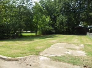 802 Jackson, Starkville, MS 39759