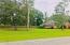 47 Live Oak Ln, Starkville, MS 39759