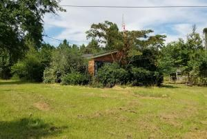 990 Nason Rd, Mathiston, MS 39752