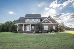 681 Twin Gum Rd, Starkville, MS 39759