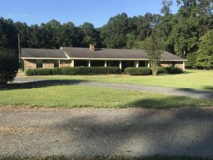13631 Ms Highway 12 W, Starkville, MS 39759