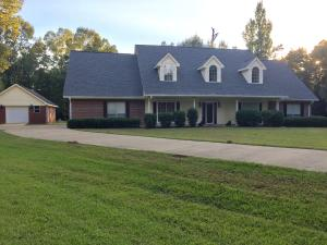450 Little Woods Dr, Starkville, MS 39759