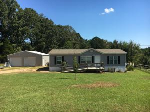 3757 Big Creek Rd, Sturgis, MS 39769