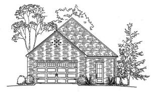 Lot 52 Carpenter Place