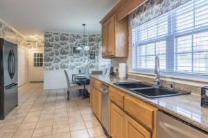 16-kitchen a