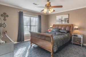 27-bedroom 3 a