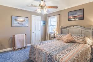33-bedroom 5a